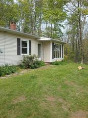 Single Family for sale in 42 Lake View Drive, Rockland, ME, 04841