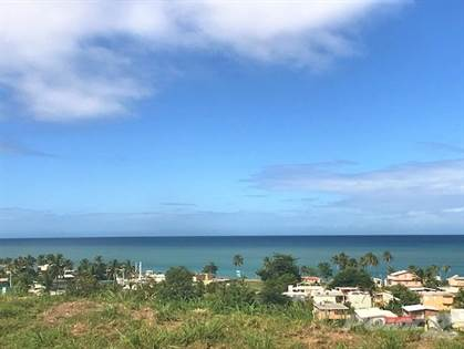 Lots And Land for sale in Bo. Guaniquilla, Aguada, Aguada, PR, 00602