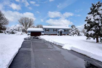 Residential Property for sale in 75 Country Club Circle, Greater Plymptonville, PA, 16830