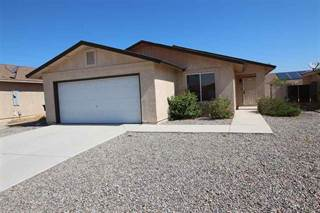 Single Family for sale in 6164 E 44 ST, Yuma, AZ, 85365