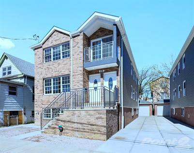 Multifamily for sale in Swinton Ave & Sampson Ave Throggs Neck, Bronx NY 10465, Bronx, NY, 10465