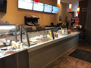 Comm/Ind for sale in 3000 Steeles Ave E 102, Markham, Ontario, L3R4T9