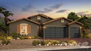 Single Family for sale in 10410 Irish Cliffs Ct., Las Vegas, NV, 89149