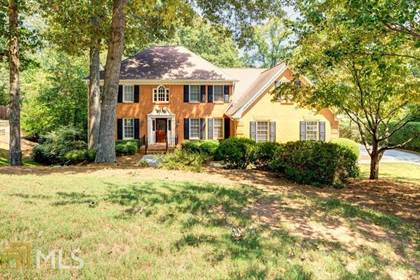 Residential Property for sale in 7575 Hunters Woods Dr, Sandy Springs, GA, 30350