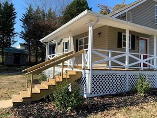 Single Family for sale in 419 Junction Street, Mount Airy, NC, 27030