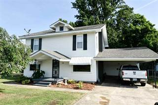 Single Family for sale in 205 D St, Jackson, TN, 38301