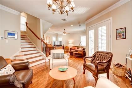 Residential for sale in 1831 Oakdale Street, Houston, TX, 77004