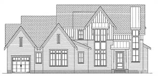Single Family for sale in 1042 Shelley Road, Raleigh, NC, 27609