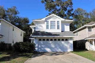 Single Family for sale in 6214 COTTAGE WOODS DR, Milton, FL, 32570