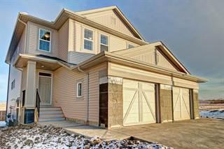 Single Family for sale in 203 Heritage HT, Sherwood Park, Alberta