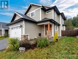 Condo for sale in 869 PRATT ROAD, Mill Bay, British Columbia
