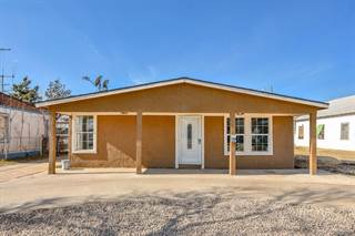 Single Family for sale in 1314 S Bliss Ave, Dumas, TX, 79029