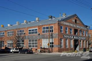 Apartment for sale in 3309 Blake Street #207, Denver, CO, 80205