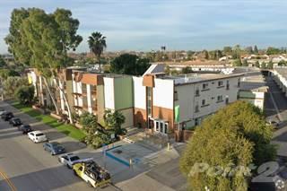 Santa Fe Springs Apartments Apartments Santa Fe Springs Ca