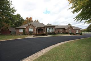 Single Family for sale in 6630 East Southport Road, Indianapolis, IN, 46237