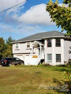 Residential Property for sale in 1174 Rte 25, Covehead Road, Prince Edward Island