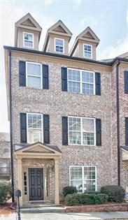 Residential for sale in 1938 Appaloosa Mill Cir, Buford, GA, 30519
