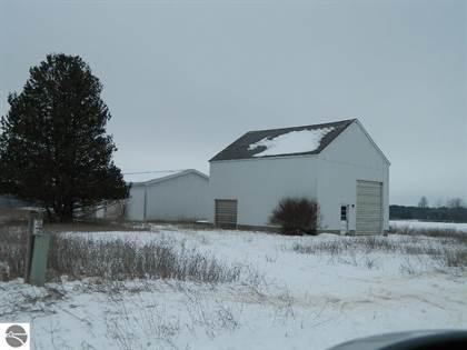 Lots And Land for sale in TBD W Walton Road, Blanchard, MI, 49310