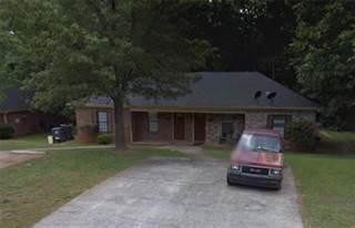 Multi-family Home for sale in 660 Telfair Court, Suwanee, GA, 30024