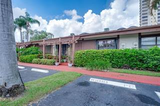 Photo of 2645 S Parkview Drive, Hallandale Beach, FL