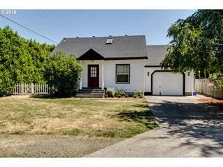 Single Family for sale in 2125 WILLONA DR, Eugene, OR, 97408