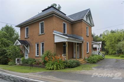 Residential Property for sale in 115 Mill St., Lanark Highlands, Ontario