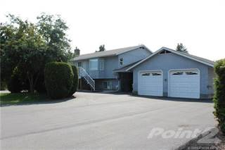 Single Family for sale in 748 Arbutus Road,, Lumby, British Columbia