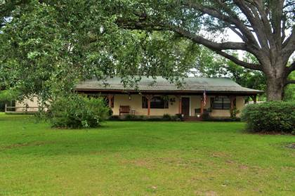 Residential Property for sale in 6301 Tolar Rd, Moss Point, MS, 39562