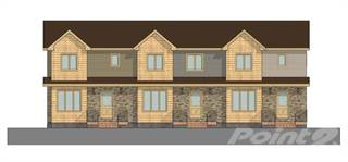 Residential Property for sale in 4 Saffron Street, Paradise, Newfoundland and Labrador
