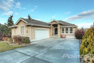 Residential Property for sale in 2155 Horizon, West Kelowna, British Columbia, V1Z 3Z8