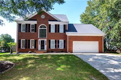 Residential for sale in 6630 Lyndonville Drive, Charlotte, NC, 28277