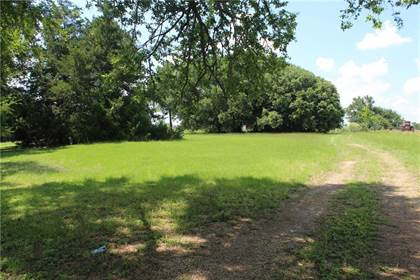 Residential Property for sale in Tbd FM 46 Road, Bremond, TX, 76629