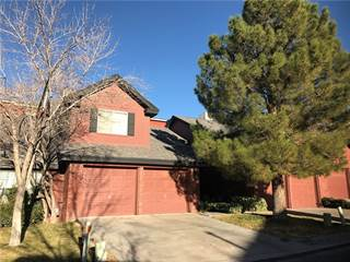 Single Family for sale in 5 Stratford Hall Circle, El Paso, TX, 79912