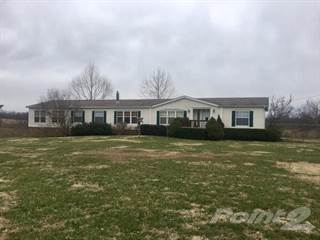 Residential for sale in 1830 Hibbs Lane, Coxs Creek, KY, 40013