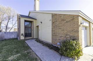 Condo for sale in 1801 STEEPLECHASE #401, Amarillo, TX, 79106