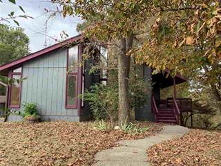 Single Family for sale in 1423 Hammett Hill Rd, Bowling Green, KY, 42101