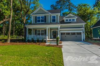 Single Family for sale in 978 Foliage Lane, Charleston, SC, 29412