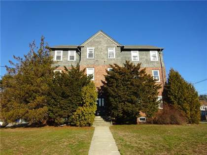 Residential Property for sale in 165 Wentworth Avenue 3W, Cranston, RI, 02905