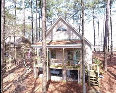 Residential Property for sale in 18 Lake Eddins 16388A, Pachuta, MS, 39347