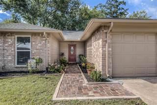 Single Family for sale in 3443 Edgecreek Drive, Houston, TX, 77066