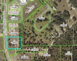 Map Of Spring Hill Florida.Spring Hill Fl Commercial Real Estate For Sale And Lease 75