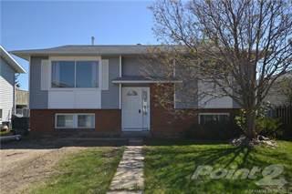 Residential Property for sale in 9045 103 Avenue, Grande Prairie, Alberta, T8X 1H4