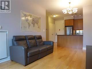 Condo for sale in 10 BLOORVIEW PL 218, Toronto, Ontario, M2J0B1
