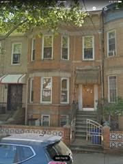 Duplex for sale in 958 71 St, Brooklyn, NY, 11228