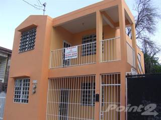 Residential Property for sale in 3828 A & B Aurora St, Ponce Town, Ponce, PR, 00717
