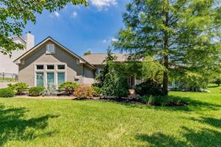 Single Family for sale in 1662 Whispering Hollow Court, Wildwood, MO, 63038