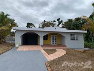 Hatillo County, PR Real Estate & Homes for Sale: from $17,000