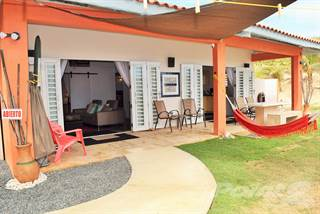 Other Real Estate for rent in Jobos Bungalows, Road 4466 Int., Isabela, PR, 00662
