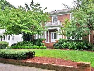 Single Family for sale in 1111 Saint Charles Place NE, Atlanta, GA, 30306