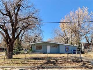 Single Family for sale in 5404 N Frankfort Avenue, Tulsa, OK, 74126
